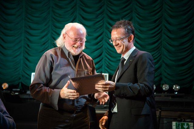 2015 prix pierrette micheloud