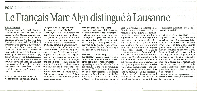 Marc_Alyn_La_Liberte_2014