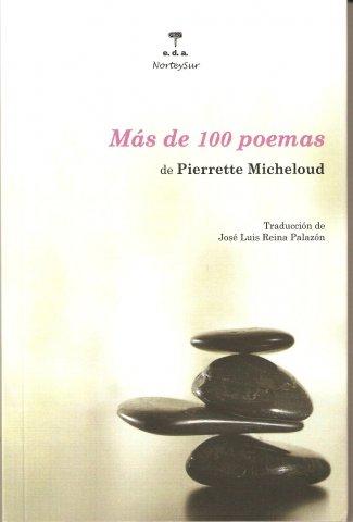 más de 100 poemas