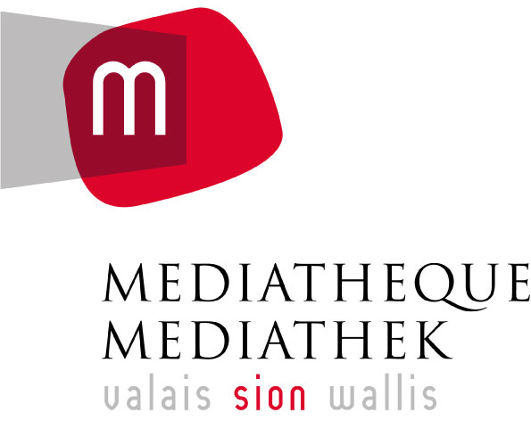 Médiathèque sion