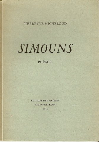 simouns