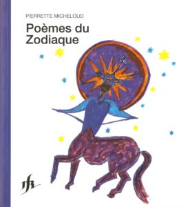 zodiaque 002