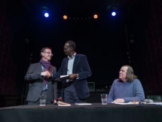 Olivier Engler, Nimrod et Jean-Pierre Vallotton